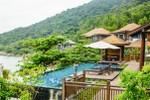 Khu nghỉ dưỡng InterContinental® Danang được khách hàng hài lòng nhất khu vực