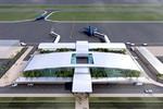 Xây dựng 3 sân bay tại Tây Bắc để phục vụ ai?