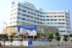 Khai trương bệnh viện Đa khoa Quốc tế Vinmec tại Nha Trang