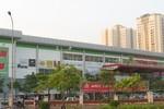 Đòi tăng chiết khấu đến 25%, siêu thị Big C có ép được doanh nghiệp Việt?
