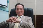 Khó hiểu Ngân hàng Bưu điện Liên Việt ưu tiên tuyển nhân sự cùng họ với sếp