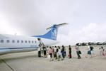 Yêu cầu làm rõ nghi vấn Vietnam Airlines cố ý làm trái luật khi lập SkyViet