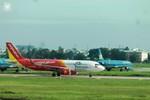Nhiều quy định trong Dự thảo kinh doanh hàng không có thể làm méo mó thị trường
