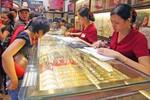 Ngân hàng nhà nước khuyến cáo người dân không nên vội mua bán vàng