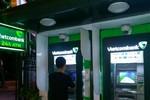 Vietcombank khẳng định không phân biệt khách hàng
