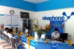 VinaPhone tự kích hoạt 3G, khách mất tiền mà không biết