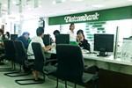 Vietcombank cảnh báo khách hàng đổi mật khẩu sau khi Vietnamworks bị tấn công