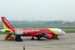 Vietjet tặng 300.000 vé siêu khuyến mại đi 4 quốc gia Đông Nam Á
