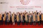 Việt Nam sẵn sàng tổ chức thành công APEC 2017