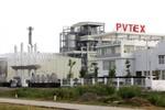 Kiến nghị Bộ Công an điều tra 2 dự án thua lỗ lớn do Tập đoàn Dầu khí góp vốn
