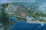 Nếu dự án thép Cà Ná gây ô nhiễm môi trường, ai chịu trách nhiệm?