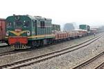 An toàn giao thông đường sắt là trách nhiệm của toàn xã hội