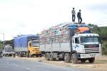 Ngăn chặn xe quá tải tàn phá hạ tầng, gây mất an toàn giao thông