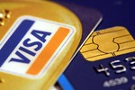 Chấn chỉnh việc sử dụng thẻ tín dụng để thực hiện giao dịch khống