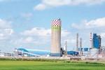 Thêm 7 dự án, nhà máy lớn ngành Công Thương thua lỗ, kém hiệu quả