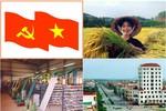 Kế hoạch hành động quốc gia vì sự phát triển bền vững