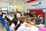 VietinBank tăng trưởng ấn tượng