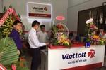 """Bộ Tài chính nói Vietlott sẽ """"đánh chết"""" lô đề"""