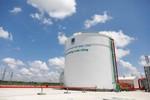 Tự hào sức trẻ ngành dầu khí nơi đất mũi Cà Mau