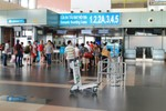 Tăng giá dịch vụ hàng không, chất lượng phục vụ có tăng tương xứng?