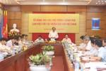 Lãnh đạo Đảng, Nhà nước đặt trọn niềm tin vào Tập đoàn Dầu khí Việt Nam