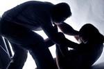 Hà Nội: Đuổi con, đánh chết hàng xóm lộ chuyện giết vợ