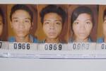 Hà Nội: Đi chơi với bạn trai, nữ sinh viên bị bán làm gái mại dâm