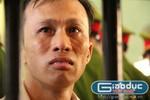 Vụ nổ xe ở Bắc Ninh: Sắp xét xử phúc thẩm sát thủ Nguyễn Đức Tiềm