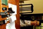"""Hà Nội: Mãn hạn tù vác súng K59 và 50.000 USD """"đi chơi"""" thì bị bắt"""