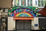 Cô giáo liên tục 'hành' bé 5 tuổi giữa Hà Nội