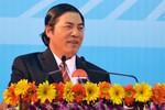 Đà Nẵng họp để bầu người thay ông Nguyễn Bá Thanh