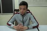 Hà Nội: Bắt đối tượng bắn 23 viên đạn vào nạn nhân ở giữa quán nước
