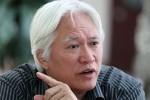 """""""TQ đã xâm lược Việt Nam trên giấy và đang có nguy cơ trên thực địa"""""""