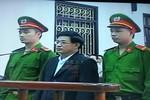 Đề nghị mức 15, 18 tháng tù án treo cho cựu Chủ tịch Tiên Lãng