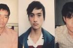 Vụ truy sát GĐ BV Thanh Nhàn: Truy tố 4 đối tượng về tội giết người