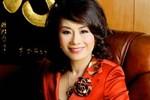Cục trưởng Cục CSĐT nói về vụ bắt hoa hậu quý bà Trương Thị Tuyết Nga