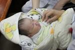 Khởi tố vụ bắt cóc trẻ em ở chùa Bồ Đề, Hà Nội