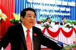 Đề nghị kỷ luật Chủ tịch tỉnh Bình Phước, Đăk Lăk