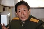 """Viên tướng """"diều hâu"""" La Viện 'hiến kế' đánh Nhật Bản"""