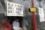 Philippines lên tiếng vụ nhà hàng Bắc Kinh kỳ thị dân tộc