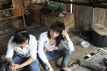 Ký ức hãi hùng của 2 thiếu nữ ở động mại dâm bãi biển