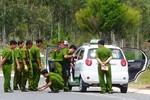 Bắt hung thủ sát hại dã man tài xế taxi Mai Linh lúc nửa đêm