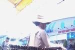 Giáp mặt 'đội quân' bán thuốc kích dục ở Sài Gòn