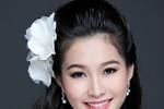 Hoa hậu Đặng Thu Thảo không tham dự Miss World 2013