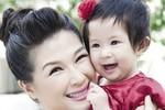 Vợ mới Huy Khánh lần đầu tiên trải lòng việc 'không đám cưới'