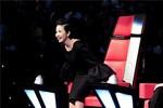 Hồng Nhung, Mỹ Linh giàn giụa nước mắt Vòng đối đầu The Voice