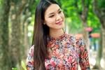 Điểm số học vấn đáng sợ của các mỹ nhân hàng đầu showbiz Việt