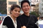 NSND Thanh Hoa trải lòng về hai cuộc hôn nhân