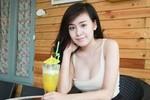 Vạch trần âm mưu 'lẻn' vào showbiz của Bà Tưng