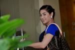 Lâm Chi Khanh tiết lộ ký ức kinh hoàng phẫu thuật chuyển giới